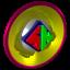 SoundHelix logo